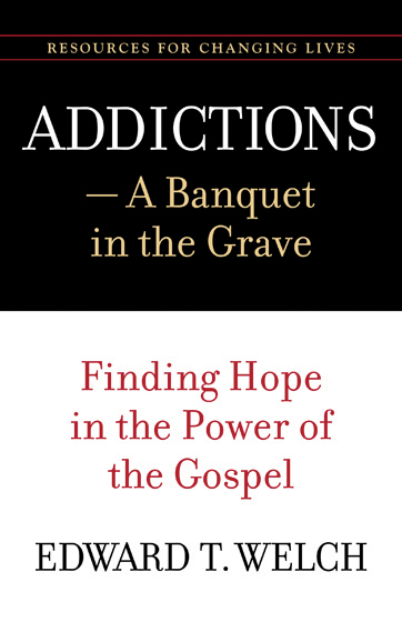 9780875526065-addictions-banquet-in-the-grave.jpg