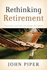 9781433503993-rethinking-retirement-t.jpg