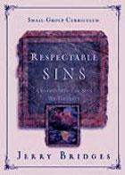 9781615215775-respectable-sins-curriculum.jpg