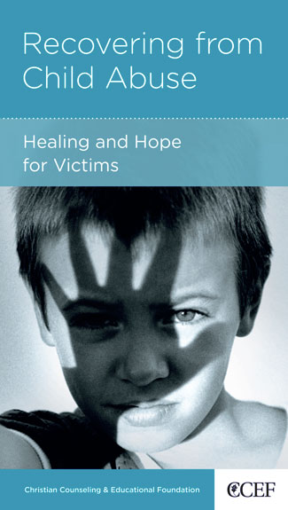 9781934885475-recovering-child-abuse.jpg