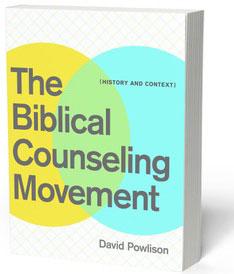 biblical-counseling-movement-9781935273134.jpg