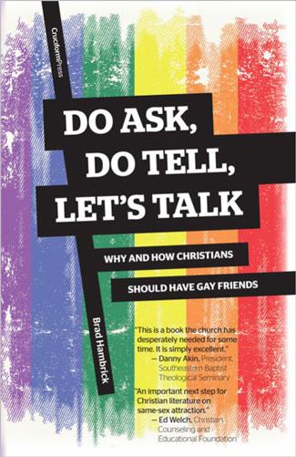 do-ask-do-tell-lets-talk-9781941114117.jpg