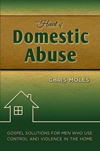 heart-of-domestic-abuse-9781936141272.jpg