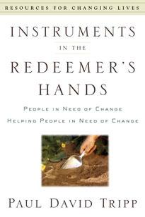 instruments-in-the-redeemers-hands.jpg