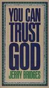 you-can-trust-god-9780891095712.jpg
